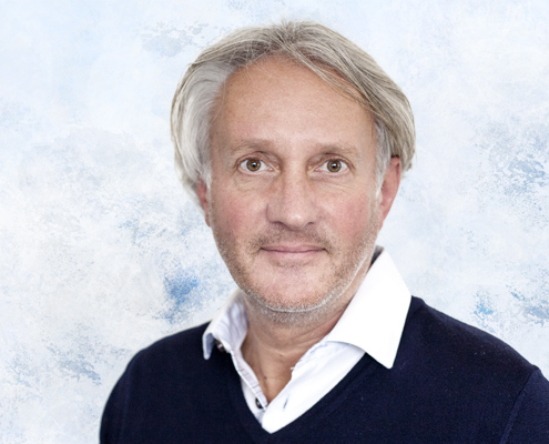 Lars Callingsjö